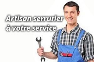 artisan-serrurier123